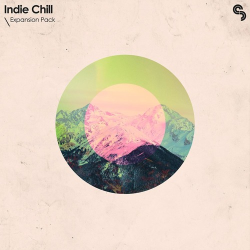 Indie Chill Expansion Pack MULTIFORMAT