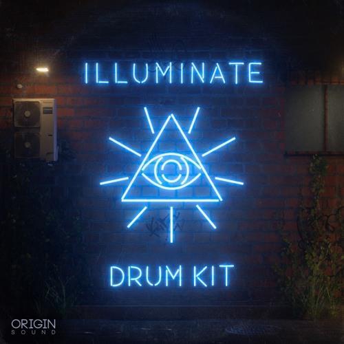 Free Drum Midi Kit