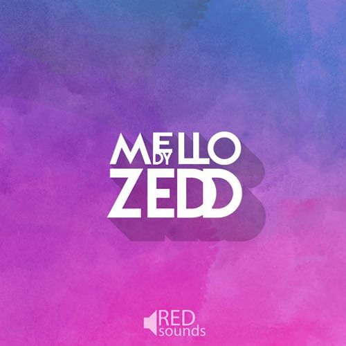 Red Sounds Mellodyzedd WAV SERUM PRESETS - Freshstuff4you