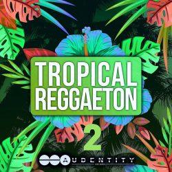 Tropical Reggaeton 2 Sample Pack & Presets
