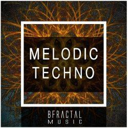 melodic techno Archives - Freshstuff4you