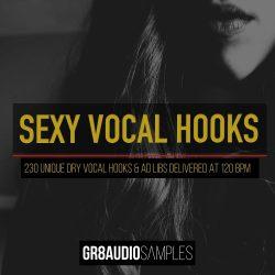 vocal phrases Archives - Freshstuff4you