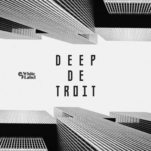 Deep Detroit Multiformat