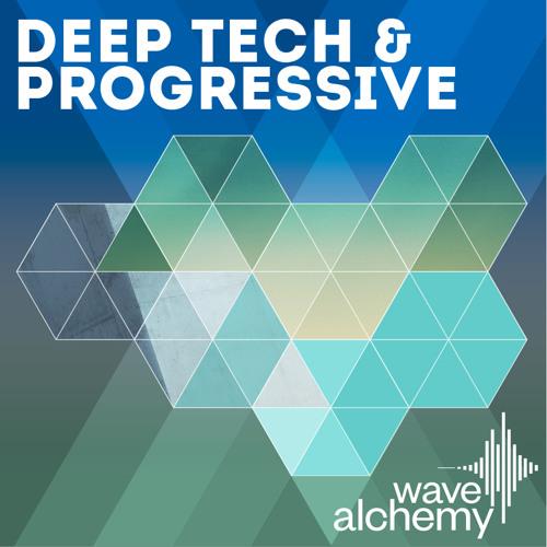 Deep Tech & Progressive MULTIFORMAT
