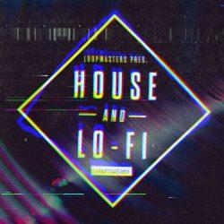 lofi Archives - Freshstuff4you