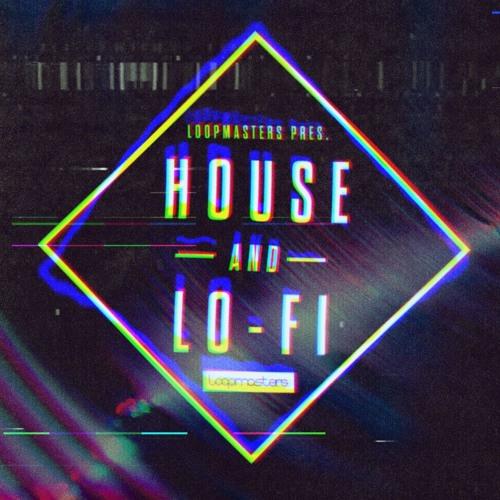 House & Lo-Fi WAV REX MIDI - Freshstuff4you