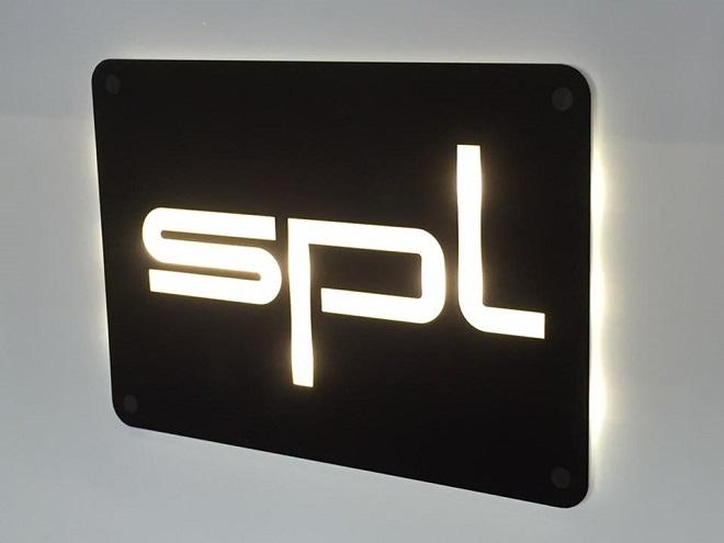 SPL Plugins Bundle v2.0.1 WIN