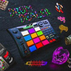 freshstuff4you official free samples presets plugins daw acapellas2deep drum dealer rainbow edition wav