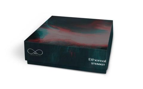 Infinit Essentials Ethereal (LoopKit) WAV