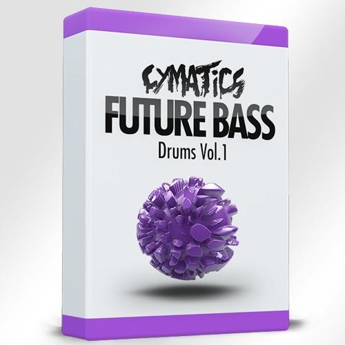 cymatics future bass drums vol 1 free download