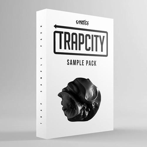 Trap midi kits reddit