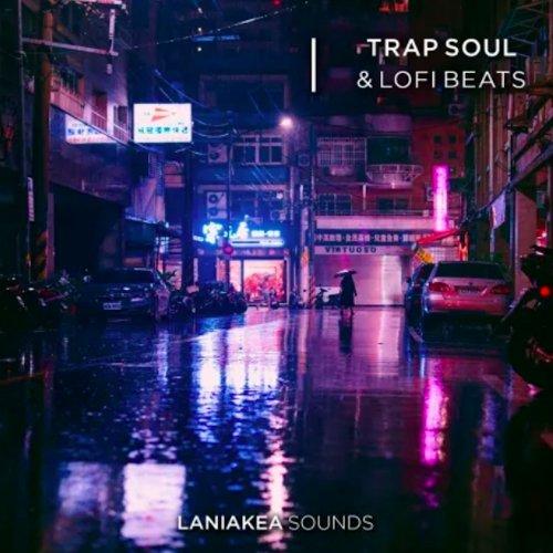 Laniakea Sounds Trap Soul & Lofi Beats WAV - Freshstuff4you