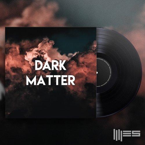 Engineering Samples Dark Matter WAV - Freshstuff4you