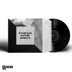 Engineering Samples Future Bass Rapture Bundle 01