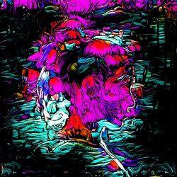 Noiiz Midnight by Kainai WAV
