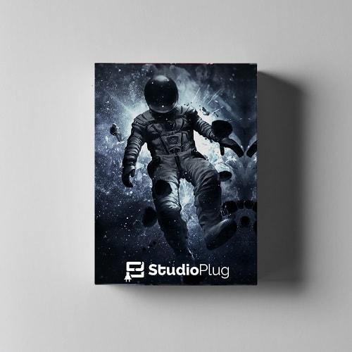 Studio Plug Moonrock (Omnisphere Preset Bank) - Freshstuff4you