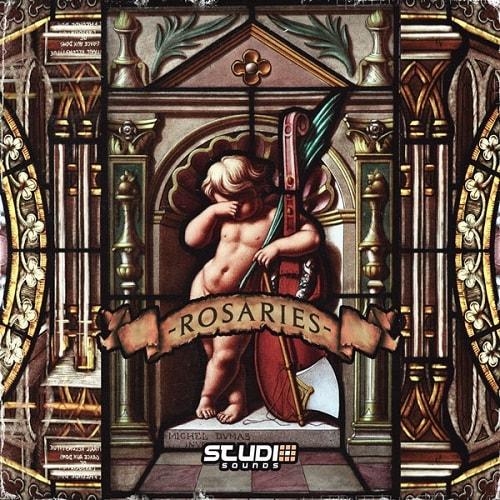 Studio Sounds Rosaries Omnisphere Bank Midi Wav Flp