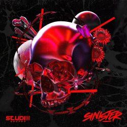 Studio Sounds - Sinister Massive Bank