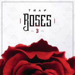 Diginoiz Trap Roses 3 WAV