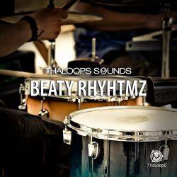 Thaloops Beaty Rhythmz WAV