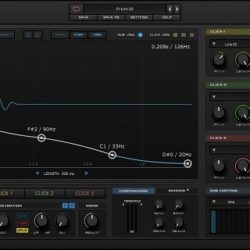 Soothe vst crack | [REQUEST] Oeksound Soothe (64bit) : torrentlinks