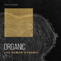 That Sound ORGANIC WAV REX