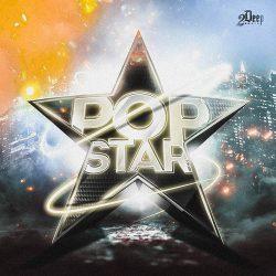 2Deep - Pop Star WAV MIDI