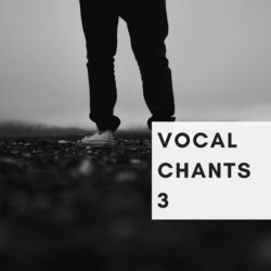 Freak Music Vocal Chants 3 WAV