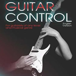 PERFECT GUITAR CONTROL: English version PDF