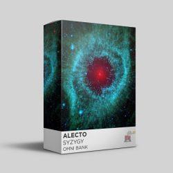 ALECTO Syzygy For Spectrasonics Omnisphere 2