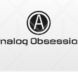 Analog Obsession Full Bundle 04.2019 WIN & MAC