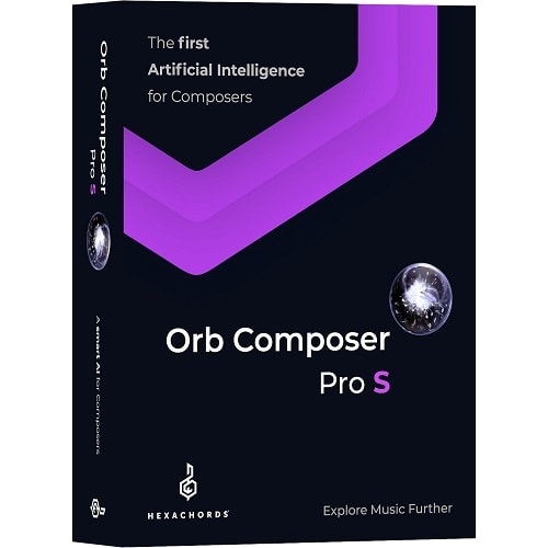 Hexachords Orb Composer S Pro v1 4 4 WIN - Freshstuff4you