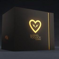 kiloHearts Toolbox Ultimate v1.7.1 WIN