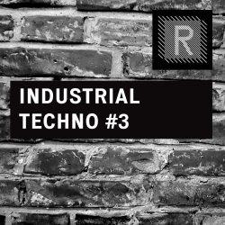 Riemann Industrial Techno 3 WAV