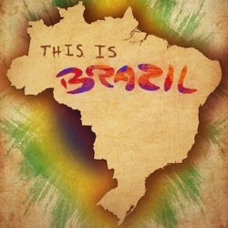 BFA This Is Brazil WAV