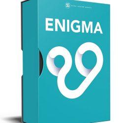 Echo Sound Works Enigma WAV PRESETS