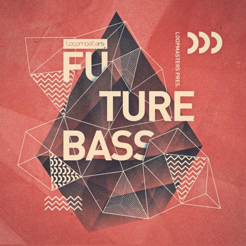 LM Future Bass WAV MIDI REX PRESETS - Freshstuff4you
