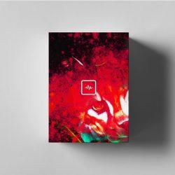 nick mira Archives - Freshstuff4you