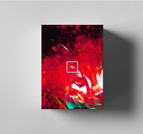 WavSupply Nick Mira Ocelot Melody Pack WAV - Freshstuff4you