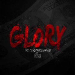 Nice The Creative Group Glory WAV