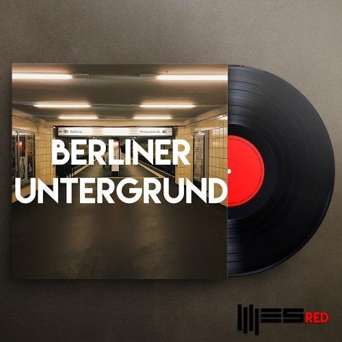 Engineering Samples RED Berliner Untergrund WAV