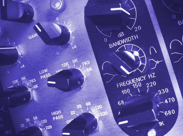 Groove3 EQ Explained TUTORIAL