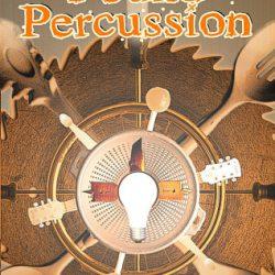 BFA Found Percussion WAV
