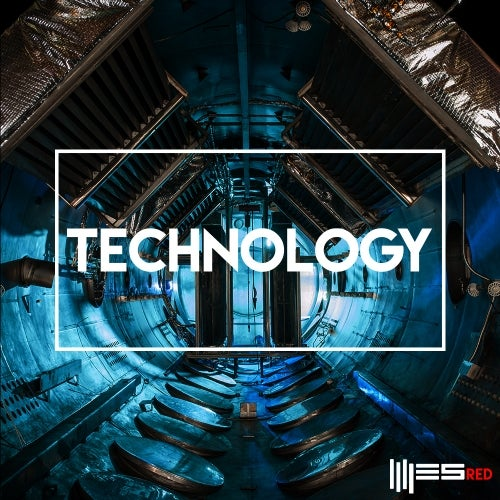 Engineering Samples – RED Technology – WAV MIDI (Free Download)