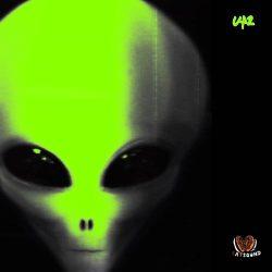 Fat Sound Records Urban Alien Vol 2 WAV