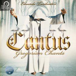 Best Service Cantus v1.1 Kontakt Library