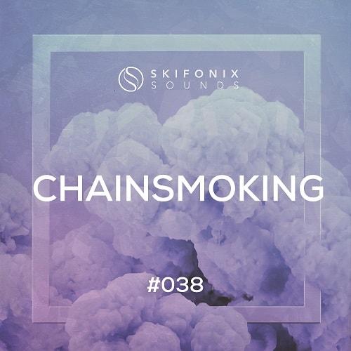 Skifonix Sounds Chainsmoking WAV MIDI PRESETS