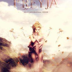 Strezov Sampling Freyja Female Choir v1.1 KONTAKT