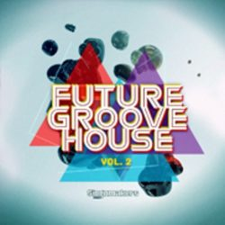 Singomakers Future Groove House Vol. 2 WAV REX2