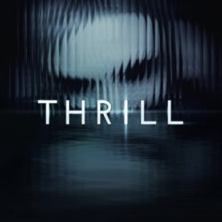 NI THRILL Kontakt Library